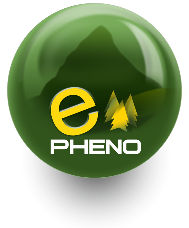 ePheno