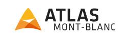 Atlas du Mont-Blanc
