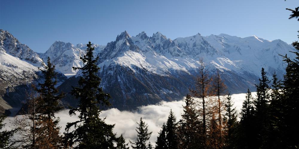 montagnes_accueil2.png